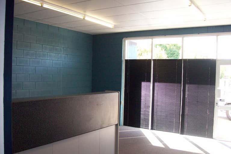Suite 3, 251 Ford Street Rockhampton City QLD 4700 - Image 3