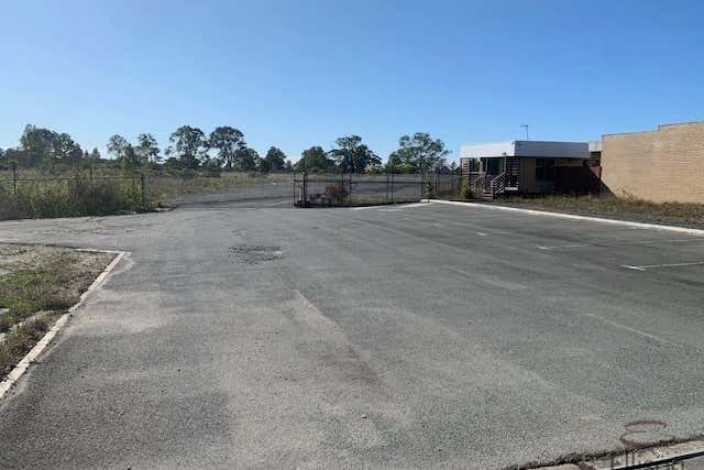 4138 Pacific Highway Loganholme QLD 4129 - Image 4