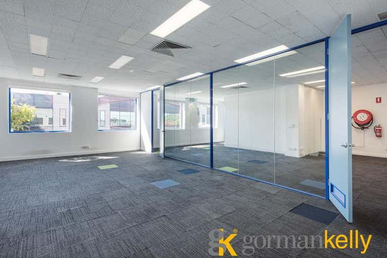 Level 1, 58 Camberwell Road Hawthorn East VIC 3123 - Image 2