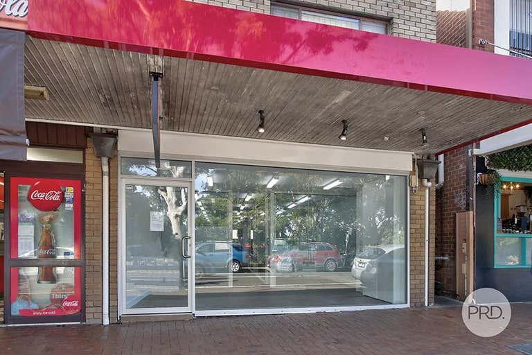 DEPOSIT RECEIVED, 18 Oatley Avenue Oatley NSW 2223 - Image 1
