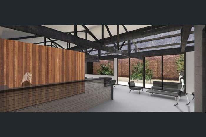 9 Darby Street Newcastle NSW 2300 - Image 3