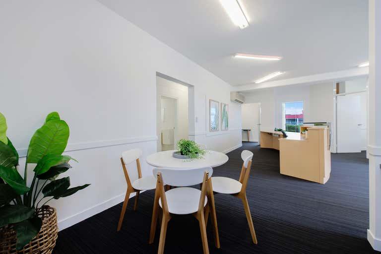 1/3 Woomba Place Mooloolaba QLD 4557 - Image 3