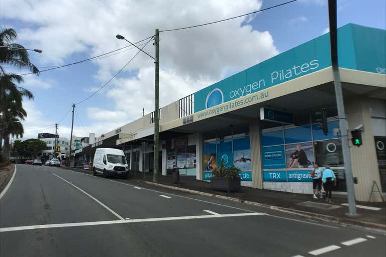 Shop 7/6-22 Currie Street Nambour QLD 4560 - Image 4