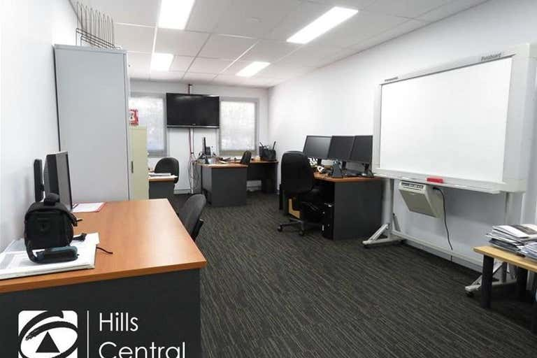 38a/5-7 Anella Avenue Castle Hill NSW 2154 - Image 2