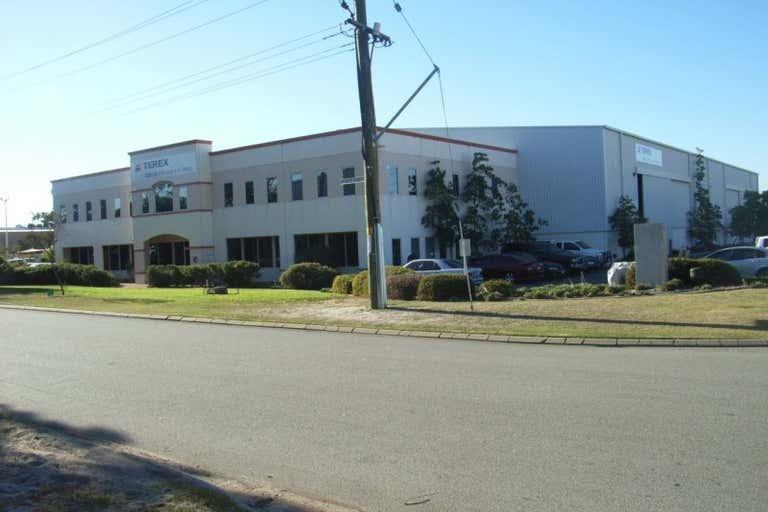 10 Hazelhurst Street Kewdale WA 6105 - Image 1
