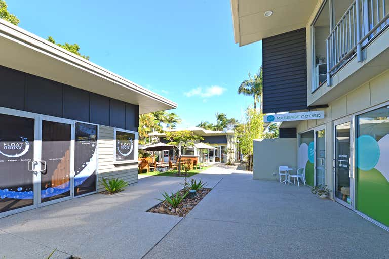 Lot 3a/37 Gibson Road Noosaville QLD 4566 - Image 3