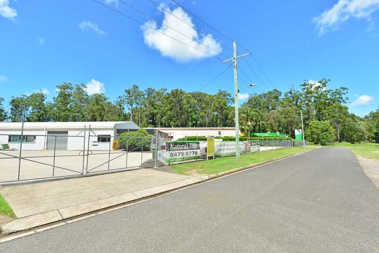 Unit 2B/49 Industrial Avenue Kunda Park QLD 4556 - Image 1