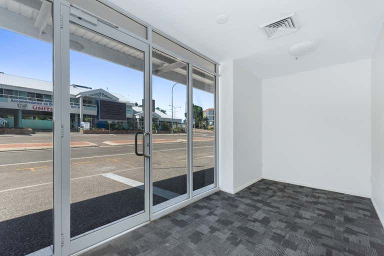 106/84-106 Denham Street Townsville City QLD 4810 - Image 2