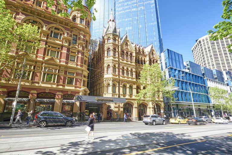 495 Collins Street Melbourne VIC 3000 - Image 3