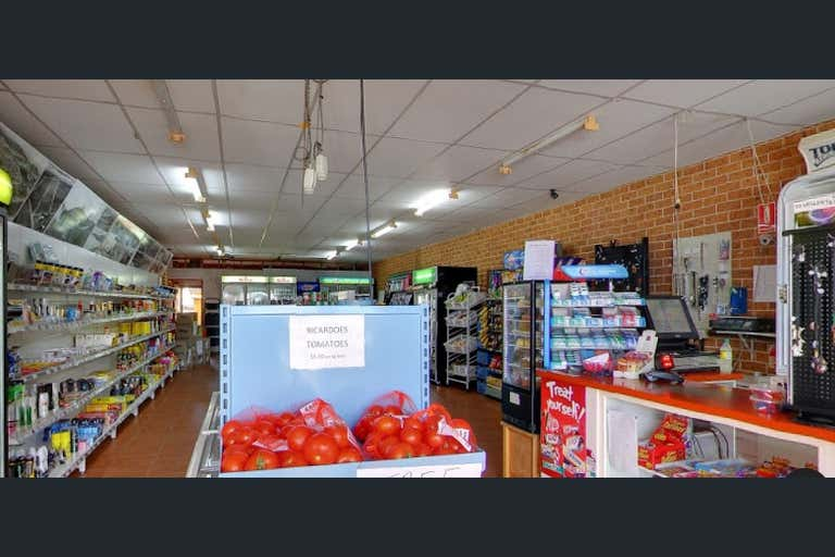 Shop 1, 48 Watonga Street Port Macquarie NSW 2444 - Image 2