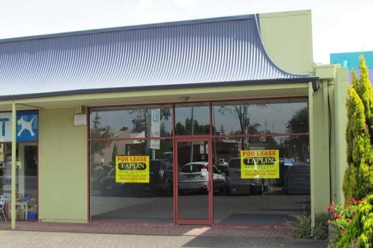 Shop 2/597 Anzac Highway Glenelg SA 5045 - Image 1