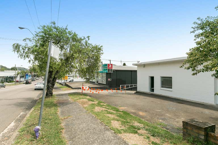 372 Mann Street Gosford NSW 2250 - Image 1