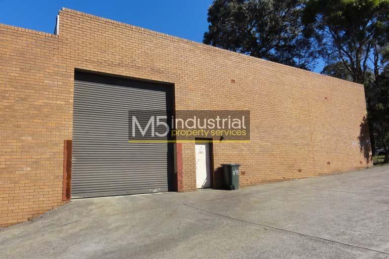 5/15 Lorraine Street Peakhurst NSW 2210 - Image 2