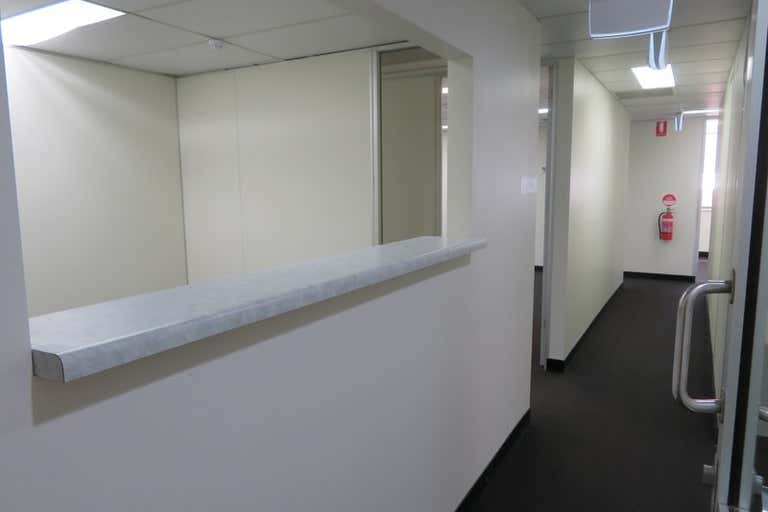 BMD House, Suite B, 174 Victoria Street Mackay QLD 4740 - Image 4