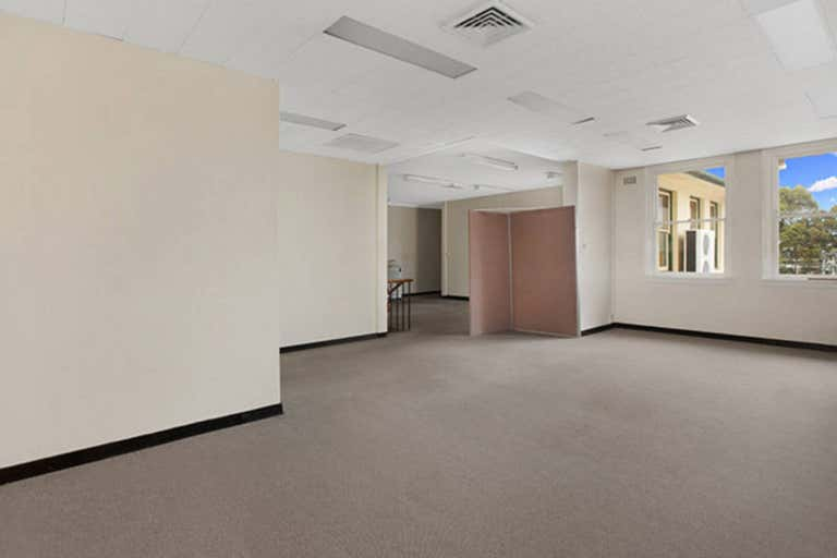 1/303 Forest Road Hurstville NSW 2220 - Image 1
