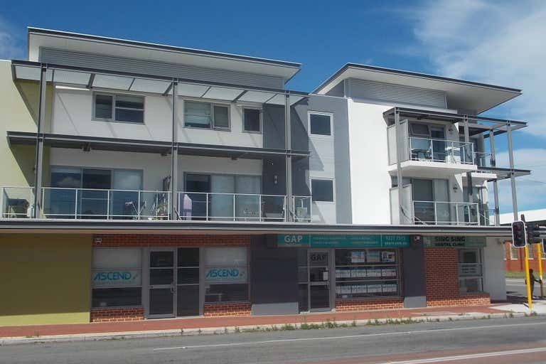 Unit 9, 478 William Street Perth WA 6000 - Image 2