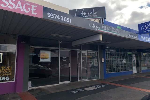 380 Keilor Road Niddrie VIC 3042 - Image 1