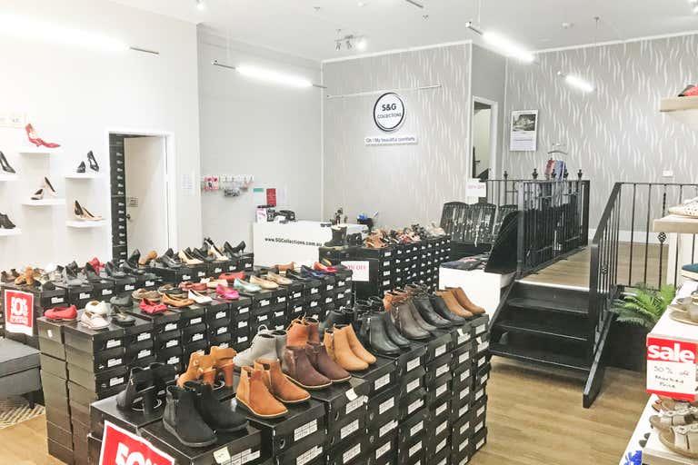 18 Duggan Street - Shop 1 Toowoomba City QLD 4350 - Image 1