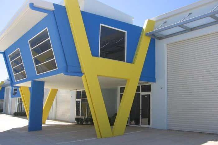 16/55 Link Drive Yatala QLD 4207 - Image 1