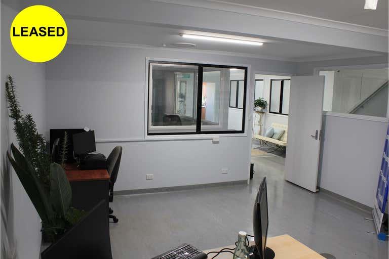 Office 4 2/2 Allen Street Moffat Beach QLD 4551 - Image 1