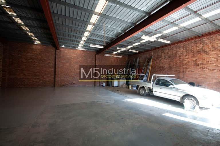 2/10-12 Hearne Street Mortdale NSW 2223 - Image 2