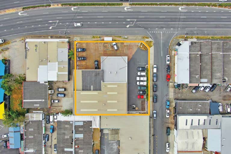 Landmark Development Site, L2-4, 2552  Gold Coast Highway Mermaid Beach QLD 4218 - Image 2