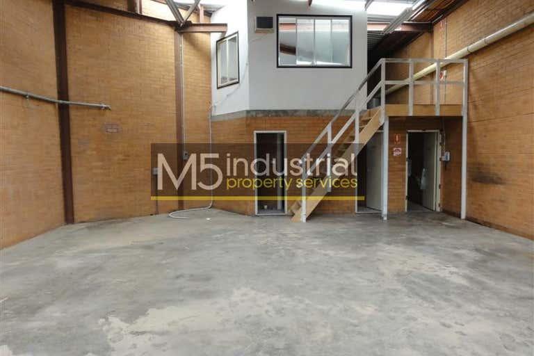 5/15 Lorraine Street Peakhurst NSW 2210 - Image 3