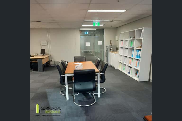 Lot 1406, 10 Market Street Brisbane City QLD 4000 - Image 3