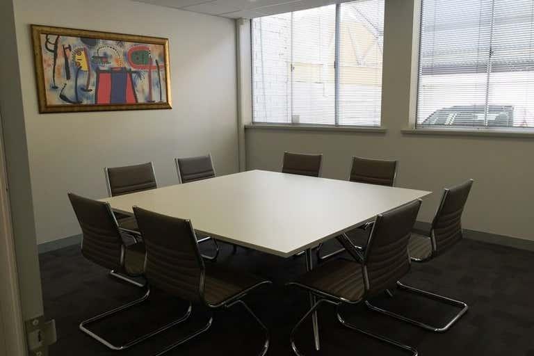311 Angas Street Adelaide SA 5000 - Image 4