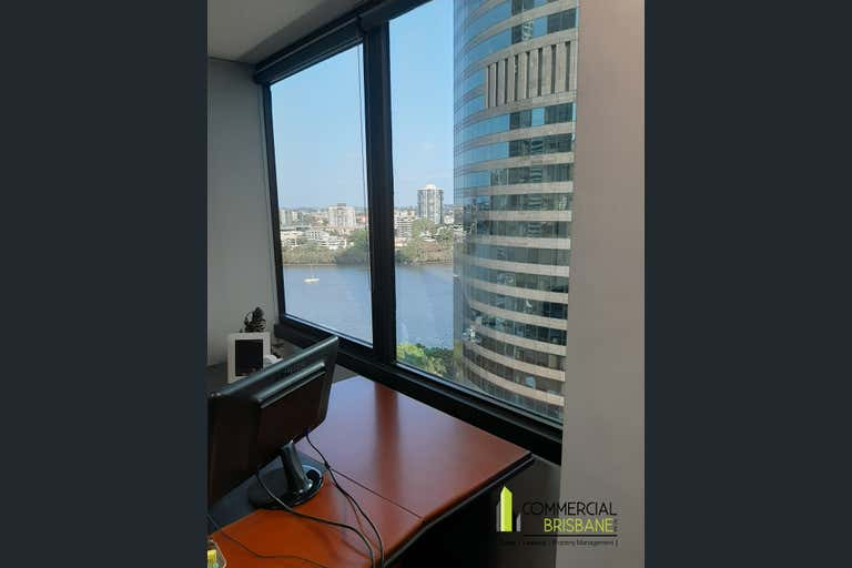 Lot 1406, 10 Market Street Brisbane City QLD 4000 - Image 2