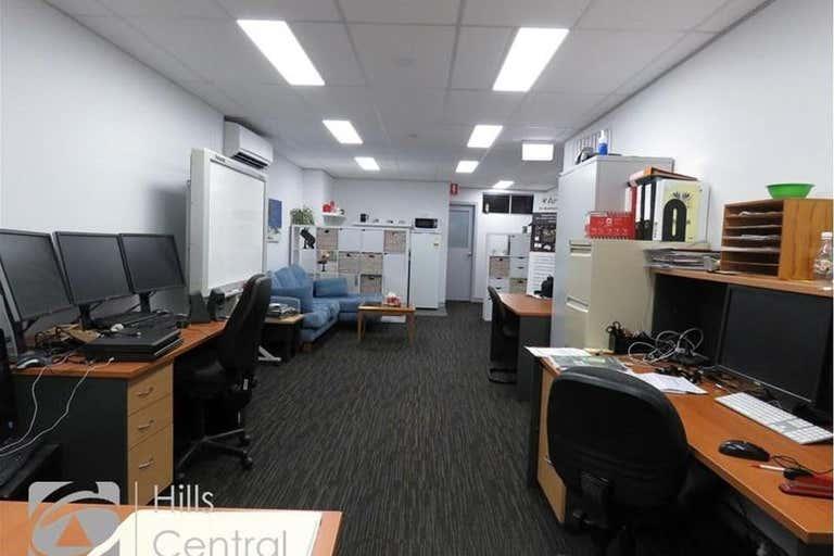 38a/5-7 Anella Avenue Castle Hill NSW 2154 - Image 4