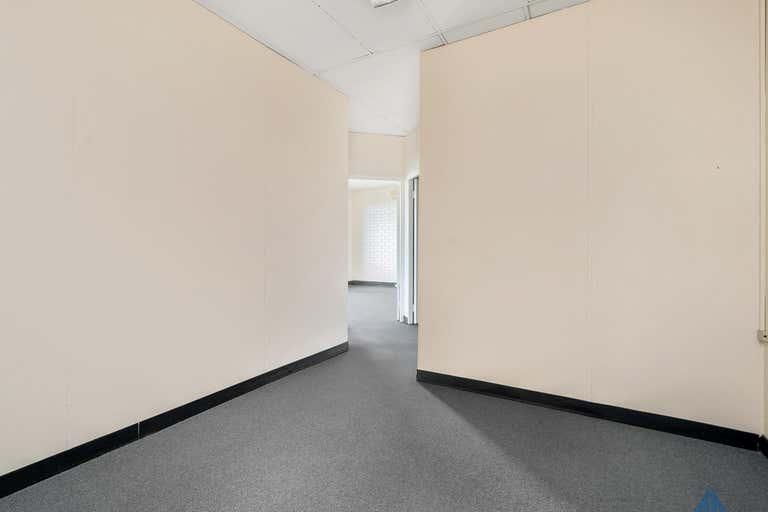 Suite 6, 896 Beaufort Street Inglewood WA 6052 - Image 2