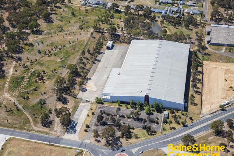 158 Hume Street Goulburn NSW 2580 - Image 2