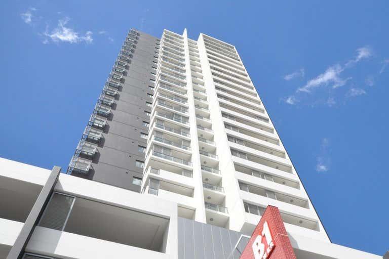 118 Church Street Parramatta NSW 2150 - Image 1