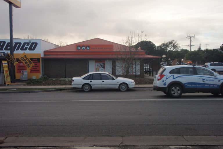 24A & B Adelaide Road Murray Bridge SA 5253 - Image 4