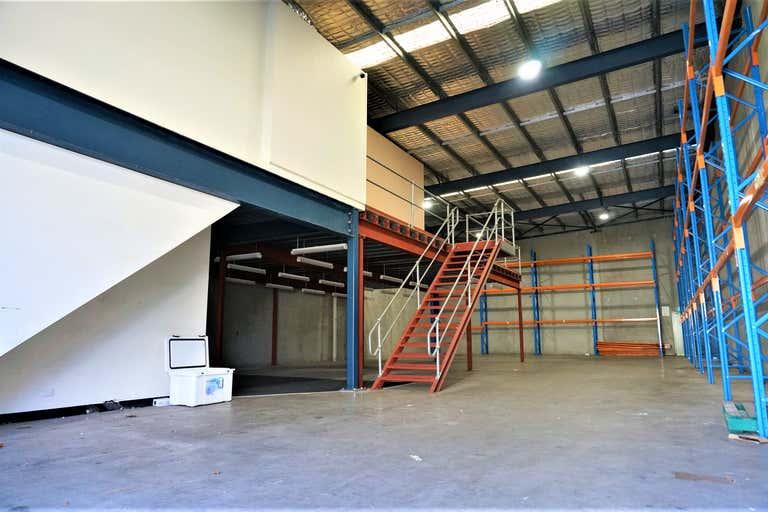 2/244-254 Horsley Road Milperra NSW 2214 - Image 3