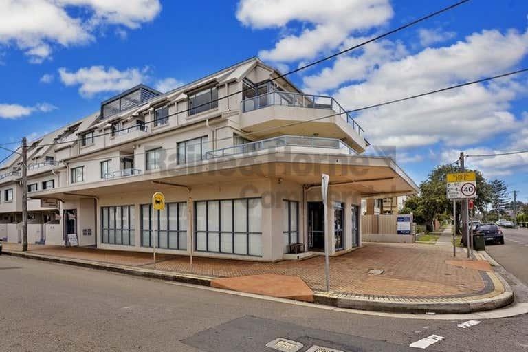 13/11 Waterloo Street Narrabeen NSW 2101 - Image 1