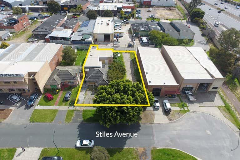 39-41 Stiles Avenue Burswood WA 6100 - Image 2