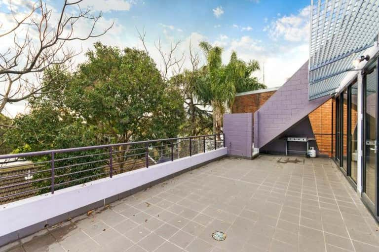 Suite 2, 448  Pacific Highway Surry Hills NSW 2010 - Image 4