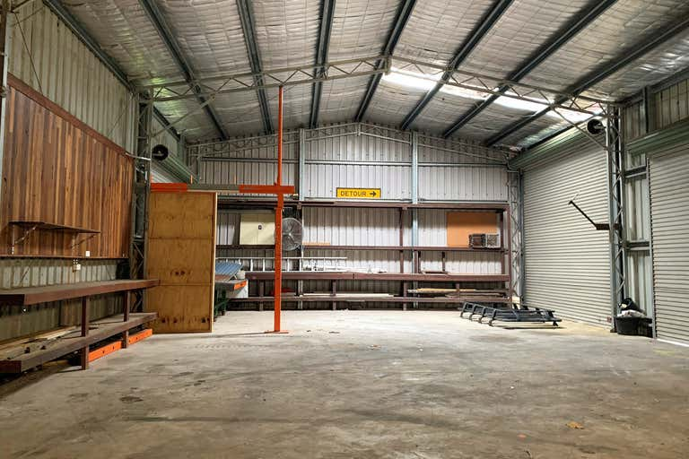 230 Chinderah Bay Drive Chinderah NSW 2487 - Image 2