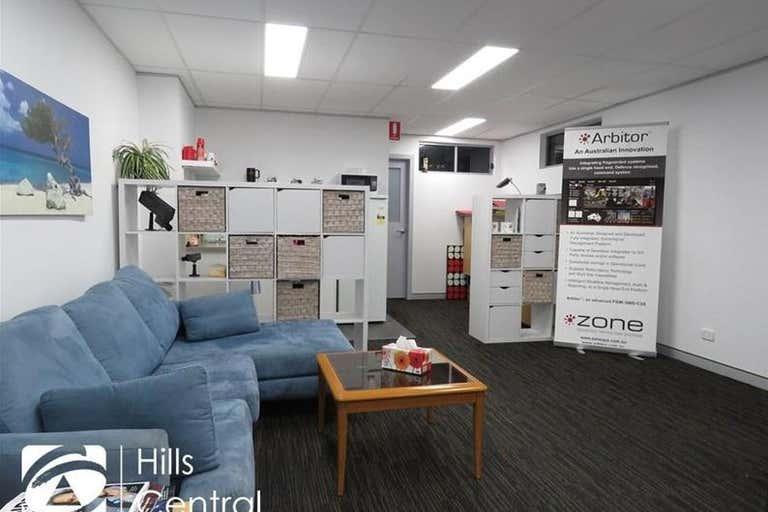 38a/5-7 Anella Avenue Castle Hill NSW 2154 - Image 3