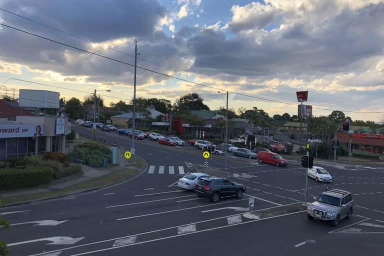 SHOP 4, 125 Brisbane Rd Booval QLD 4304 - Image 4