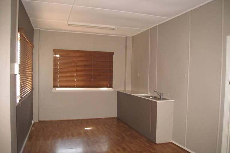 Office 6, 9 Miles Street Mount Isa QLD 4825 - Image 2