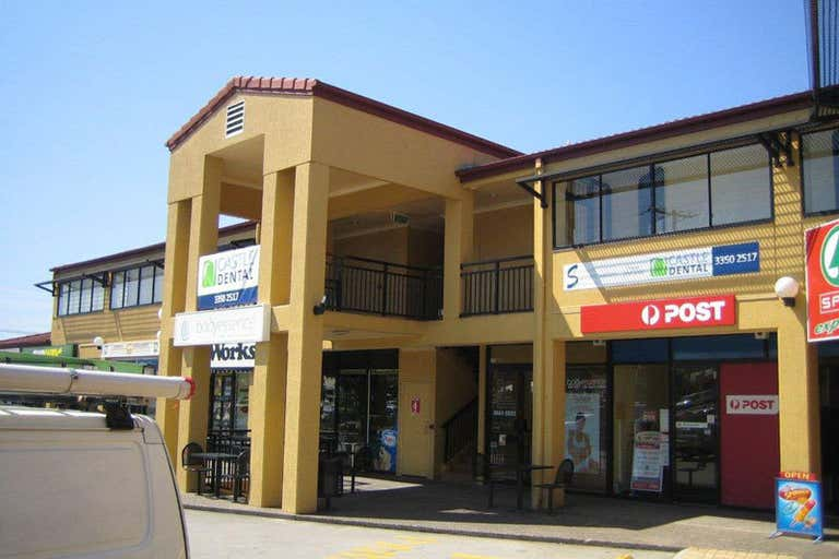 A1, 359 Gympie Road Kedron QLD 4031 - Image 1