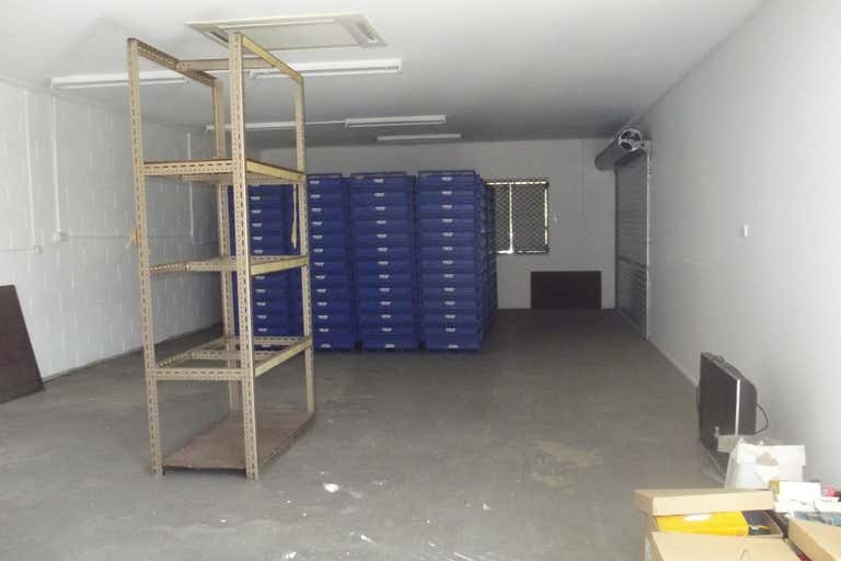Shed 14, 45 Evans Avenue North Mackay QLD 4740 - Image 2
