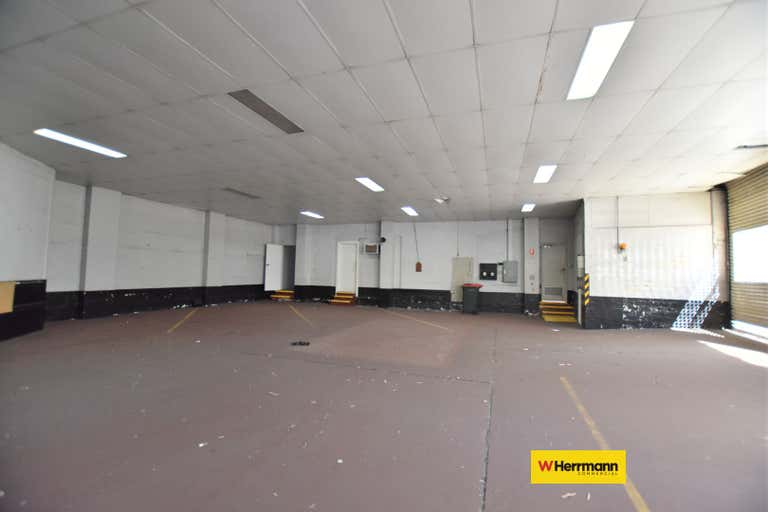 Whole Building, 575 Princes Highway Rockdale NSW 2216 - Image 4