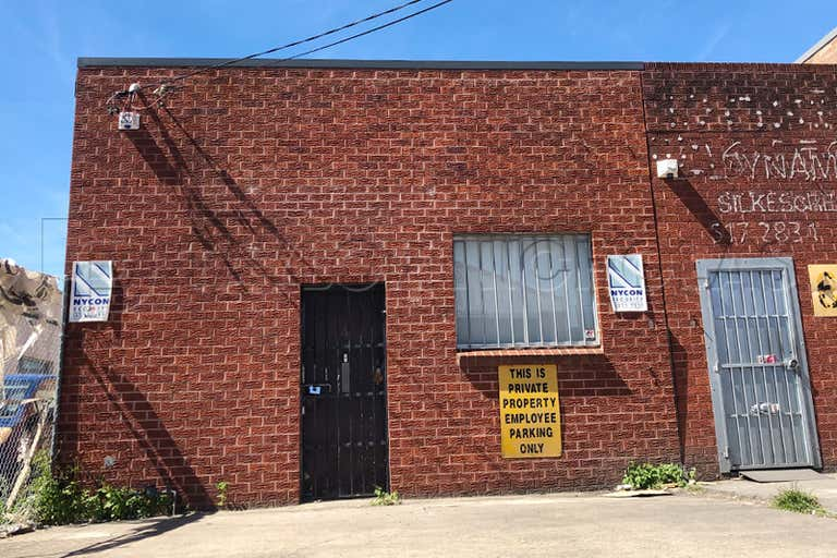 4 Buckley Street Marrickville NSW 2204 - Image 1