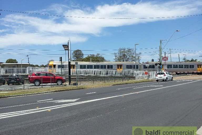 Wynnum West QLD 4178 - Image 2