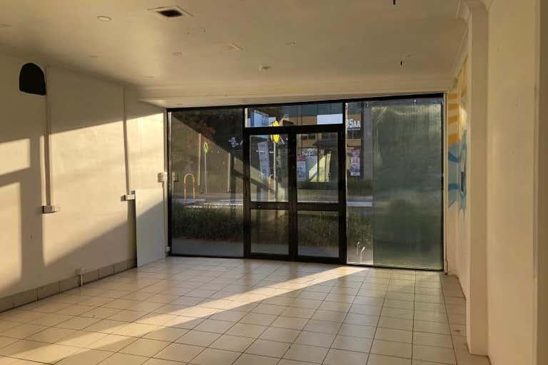 Shop, 50A Burwood Road Burwood NSW 2134 - Image 4