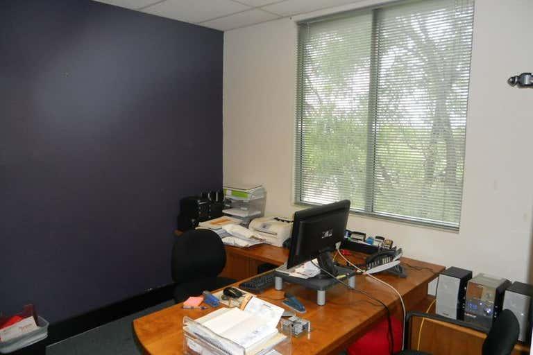 Suite 30, 20-24 Gibbs Street Miranda NSW 2228 - Image 4